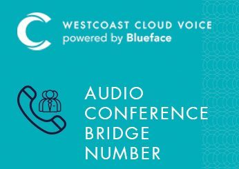 Audio-Conf-Bridge-number-otrp3c0cv4t8kgy3uv1v7vgurkwzqlhinsfdn2uxoy