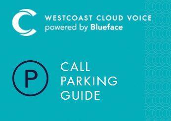 Call-Parking-otrp3etvfmx3jau0ee9qxcr8jqj3dospo6du2wqr6a