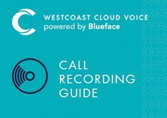 Call-recording-otrp3etvfmx3jau0ee9qxcr8jqj3dospo6du2wqr6a
