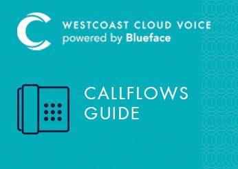 Callflows-otrp3frpmgyduwsn8wodhuip54egldwg0b1bk6pd02