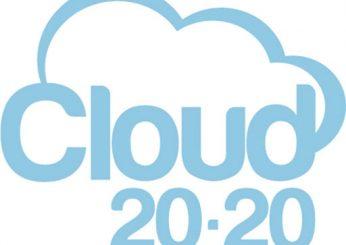 Cloud2020-Logo-512