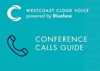 Conference-calls-otrp3gpjtazo6ira3f302ca5qi9tt306cfot1gnytu