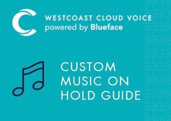 Custom-music-on-hold-otrp3hne050yi4pwxxhmmu1mbw570s3wokcaiqmknm