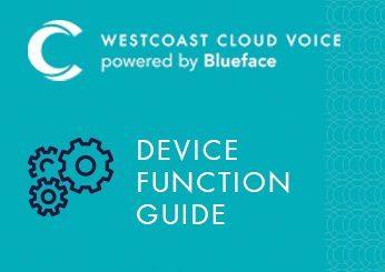 Device-function-Guide-otrp3jj2dt3j5cn6myavrtkjinvxg6bdctn9hajsb6