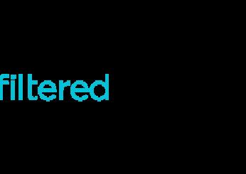 Filtered-Logo