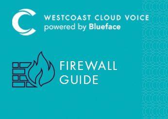 Firewall-otrp513v7d4vj4hcy3gm7y1tdmjumx82k6txu2ccgi