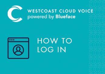How-to-log-in-otrp521pe765uqfzslv8sft9z0f7umbswbhfbcayaa