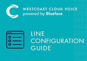 Line-Configuration-Guide-otrp52zjl17g6cemn49vcxkqkeal2bfj8g4wsm9k42