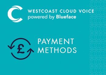 Payment-Methods-otrp54v7ypa0tkbwc534hx3nr61bhpmzwpfvr66rrm