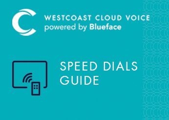 Speed-Dials-Guide-otrp57oqj7dvse7svob07ee1jbnf4sy6x3ec702l8y