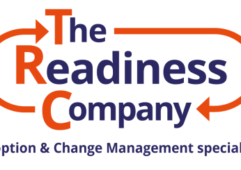 The-Readiness-Company-ACMS-Large