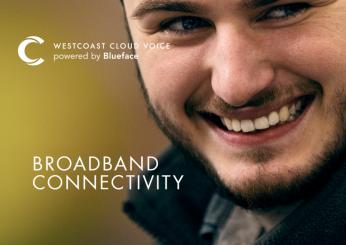 WCC-Voice-Broadband-connectivity-ot545xbu7goaz0l2a88t4ebljodwwyugpgwrsgyyoi