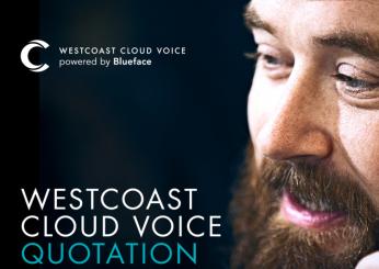 WCC-Voice-Quotation-ot54oq3mw6er69a0ics6znjh93q6v1h7aimdbp3i8i