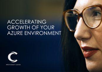 Weekly-News-Azure-Growth-26-07-2021-2