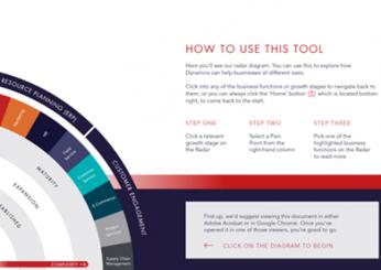 dynamics-tool