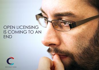 open-licensing-346