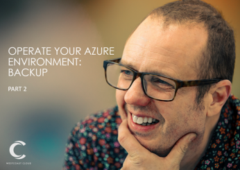 operate-your-azure-environment-part-2