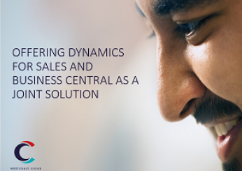 sales-and-business-central-346