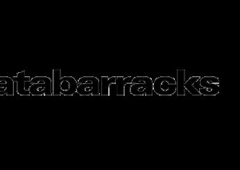 vendor-logo-databarracks