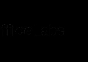 vendor-logo-officelabs