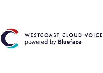 westcoastcloud-powered-by-blueface